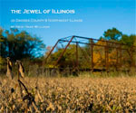 Jewel of Illinois- Northwestern, IL Jo Daviess county Photo Book